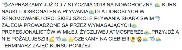 zajawka1