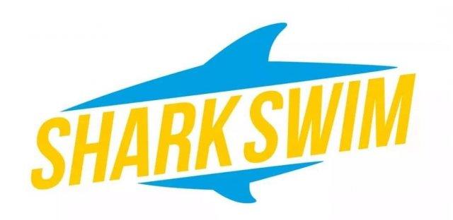 SHARK_SWIM
