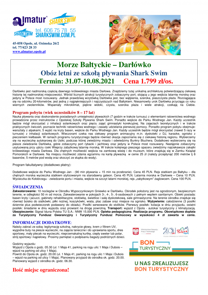 Darlowko31