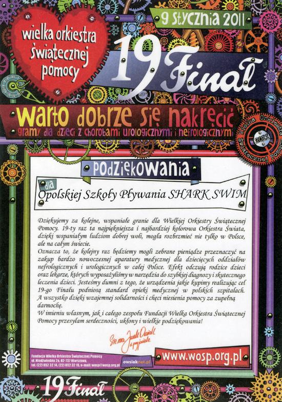 20_final_wosp