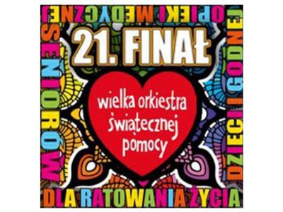 XXI__Final_WOSP_big