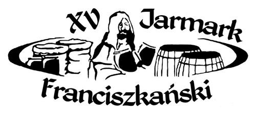 jarmark2014_4