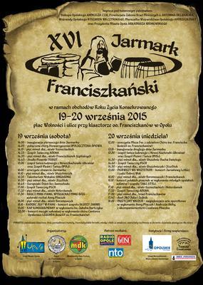 Jarmark2015a
