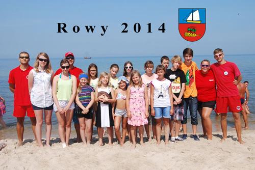 rowy_2014_2