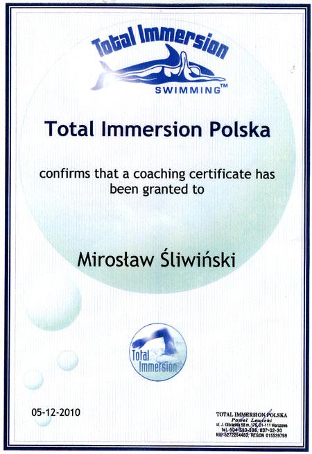 total_immersion_en