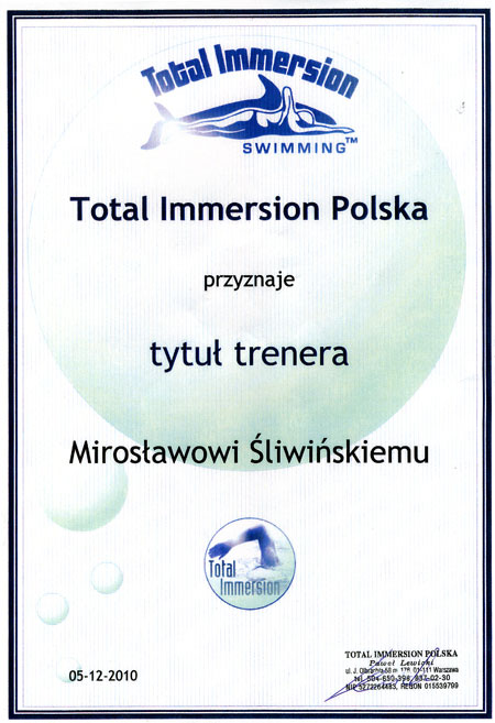 total_immersion_pl