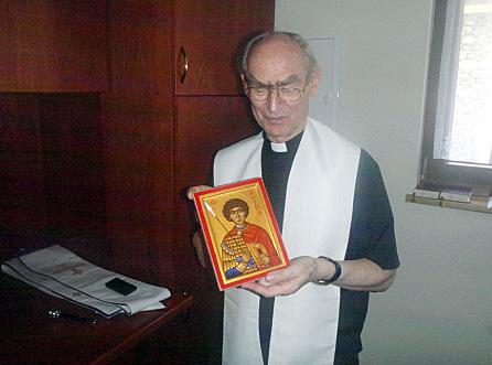 arcybiskup_Nossol_z_ikona