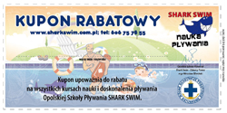 kupon_rabatowy_shark_swim