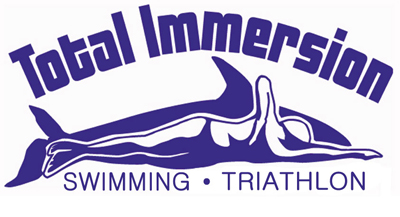logo_total_immersion