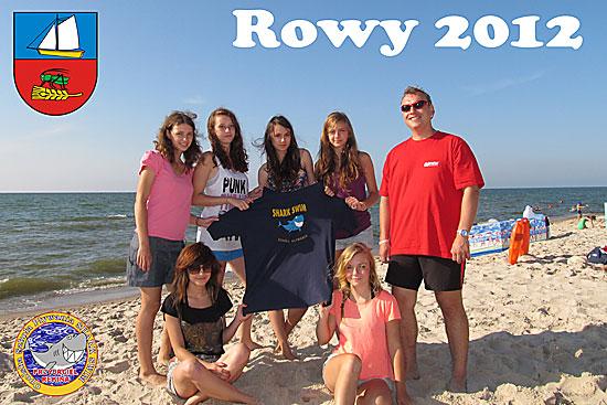 rowy_2012_1