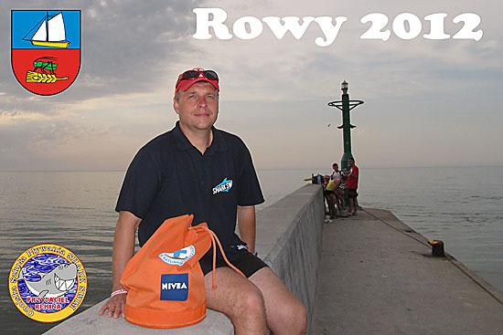 rowy_2012_2