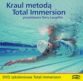 total_immersion_kraul