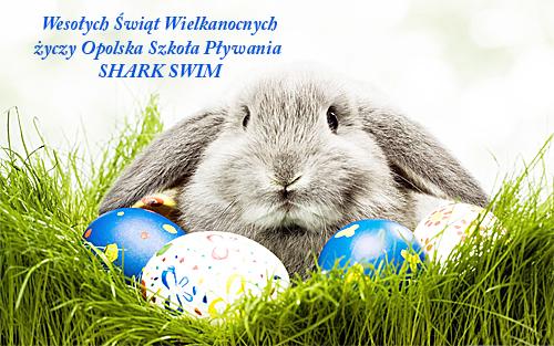 wesolych_swiat_wielkanocnyc